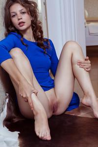 Emma-Sweet-Vinco--77a31m9nh3.jpg