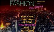 Fashion Business: Monica's Adventures [Episode 1] [DecentMonkey]
