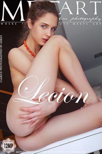 Clarice-Lecion--l7a4ea7seb.jpg