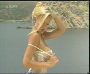 German Celebs Nude pics Part IV (Sila Sahin, Ramona Drews, Regina Halmich, Sarah