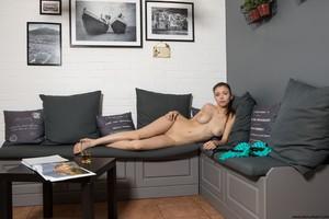 Mila-Azul-Chef-Story--27a5hf4ino.jpg