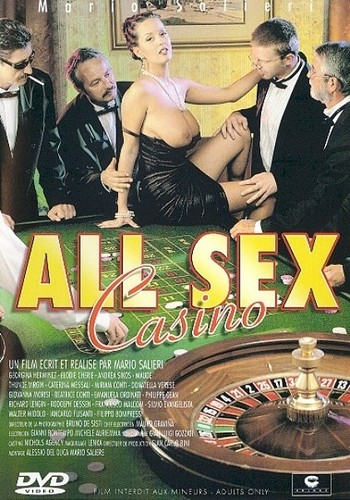 All Sex Casino [OPENLOAD]