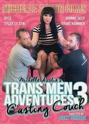 8xcz14xy3nwr - Trans Men Adventures #3